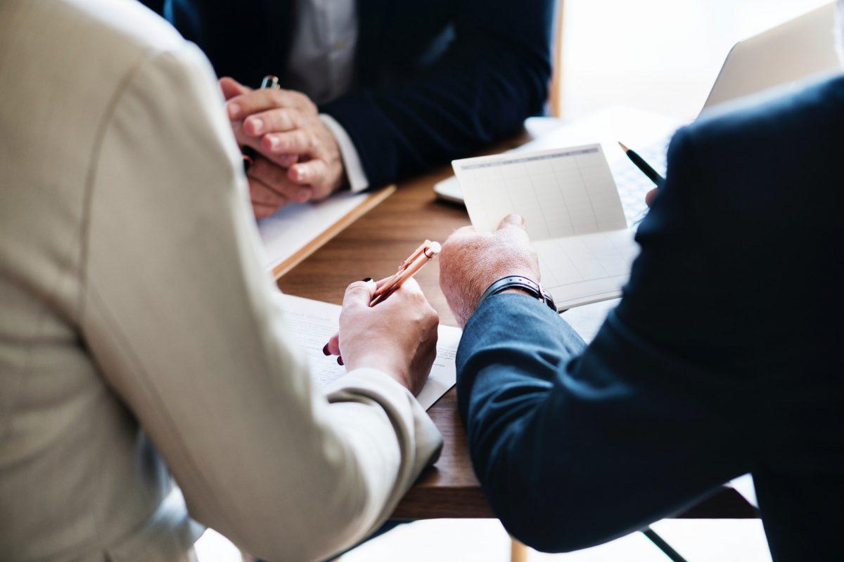 Intervjuteknik för rekryterare är nyckeln till träffsäkra intervjuer