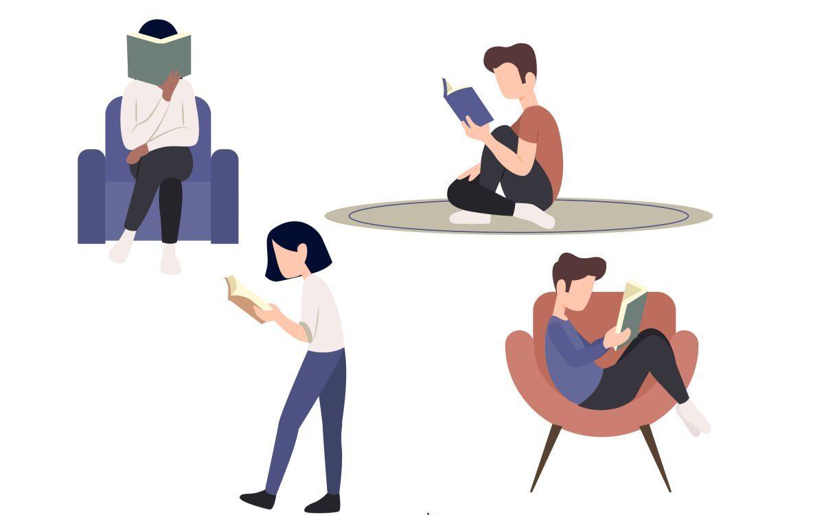 10 meta-analyser varje HR-person bör känna till - viktig HR-forskning