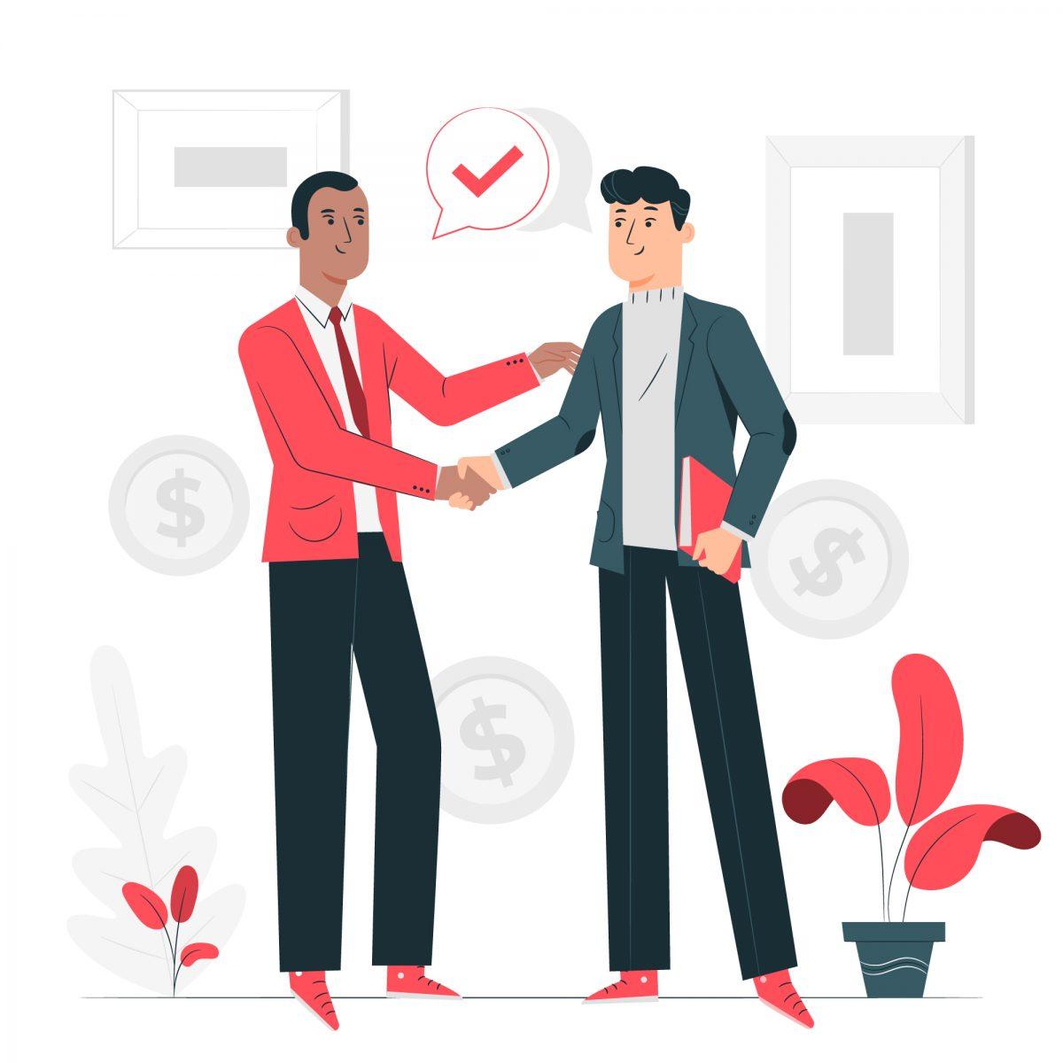 ledarskap-relationsmodellen